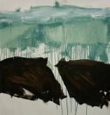 Burren Shore - McGuigan